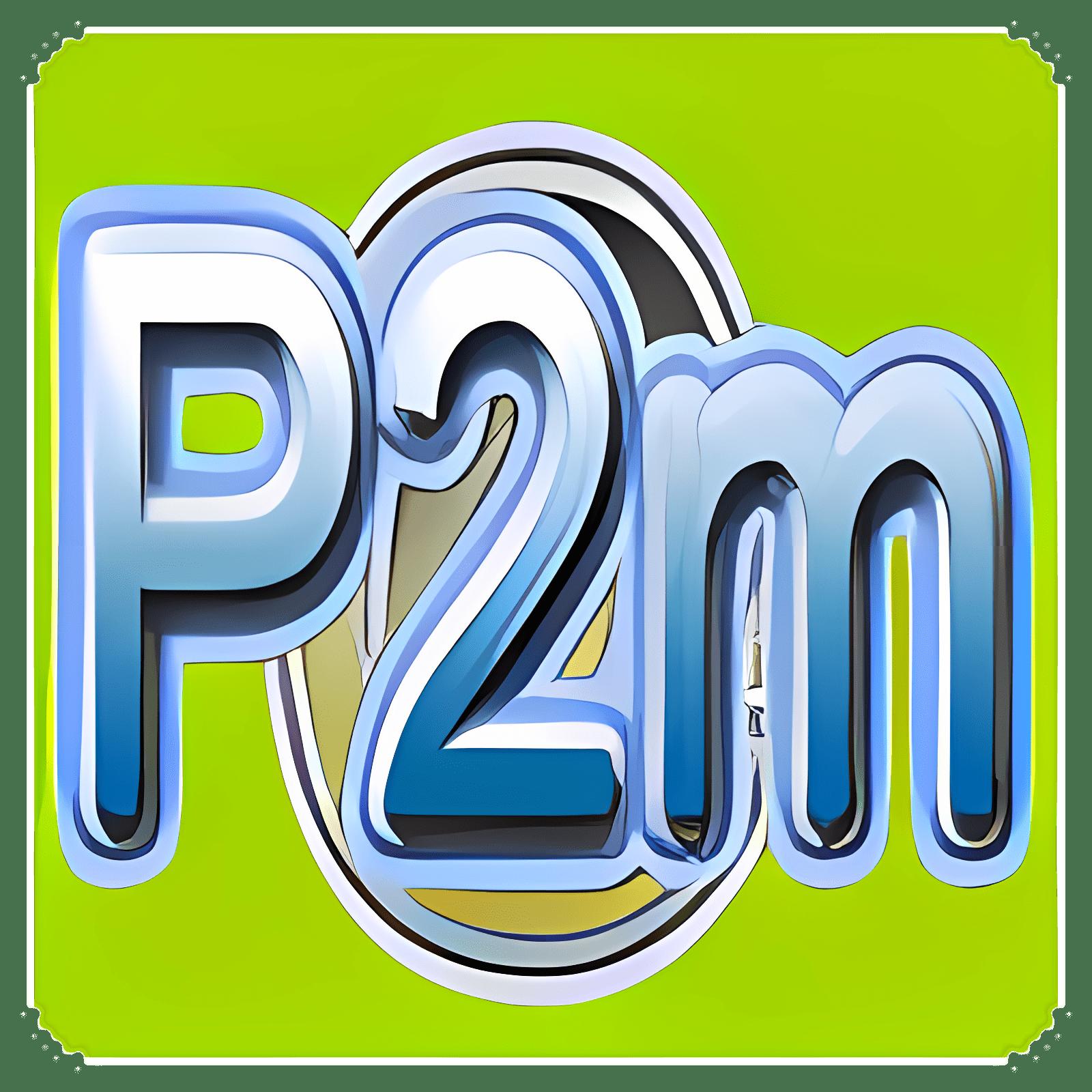 Peer2Mail