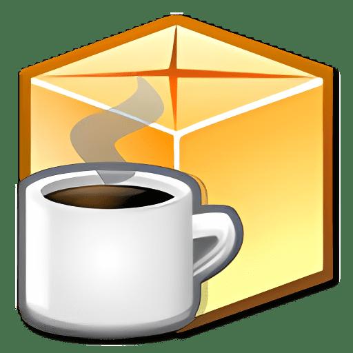 Java Launcher