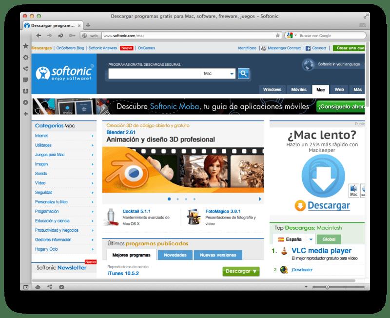 citrix online plugin windows 10 64 bit