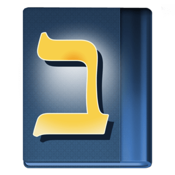 Bencher - Status Bar Menu Birkat HaMazon