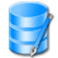 Universal Database Tools - DtSQL Portable