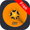 Sothink Free Movie DVD Maker 1.0.0.0