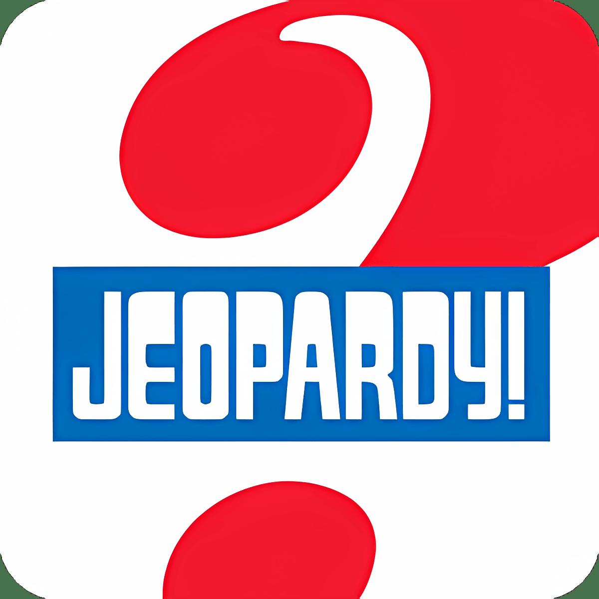 Jeopardy! 2.7.4