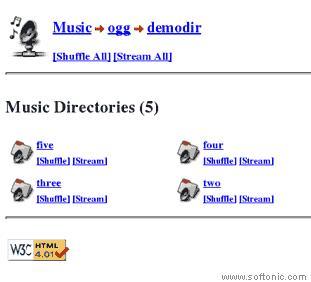 mod_musicindex