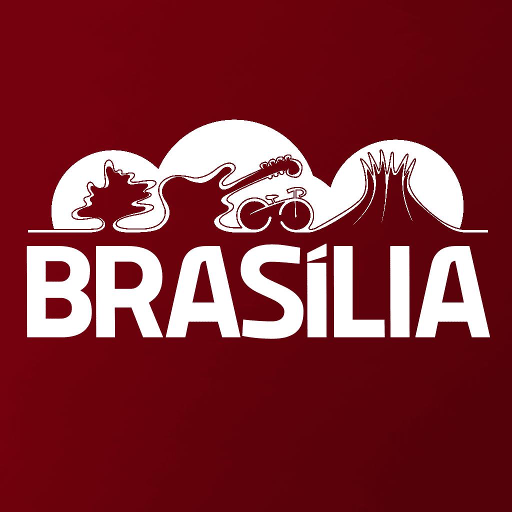 Turismo Brasília