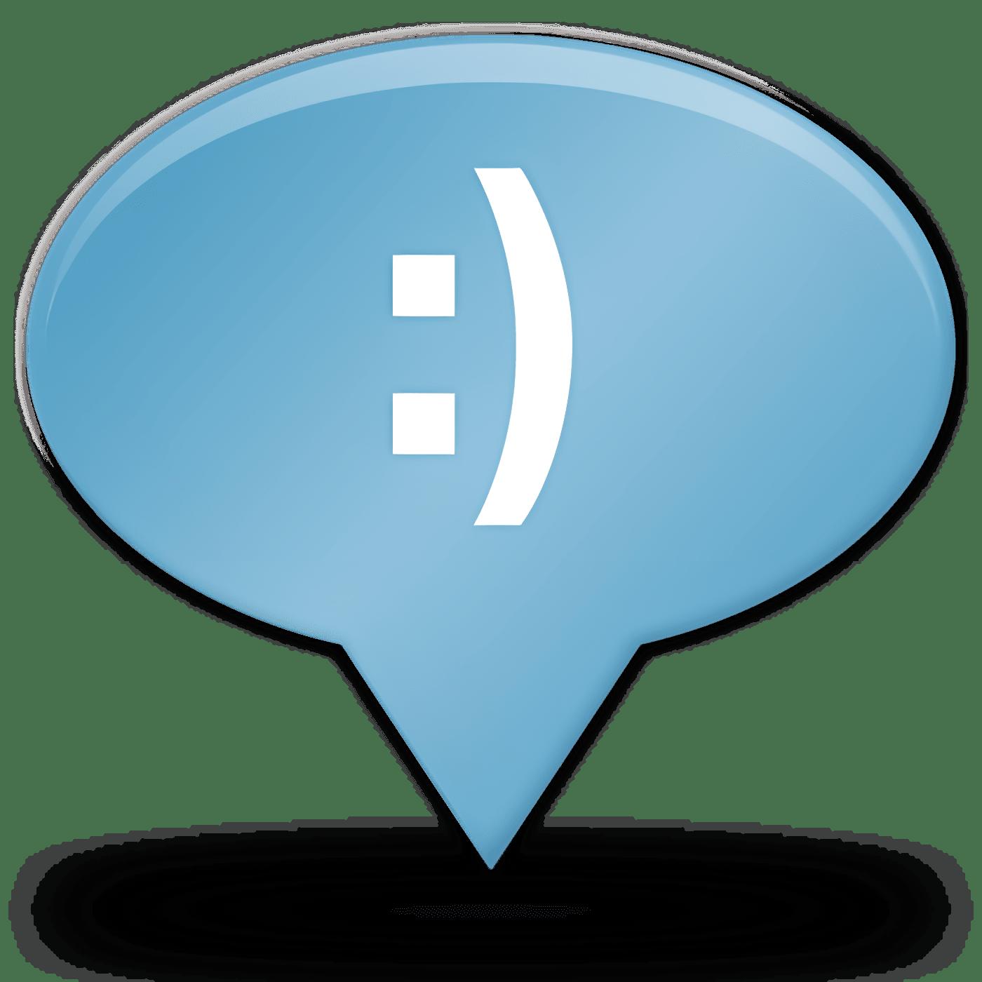 eXMS Tab 1.4