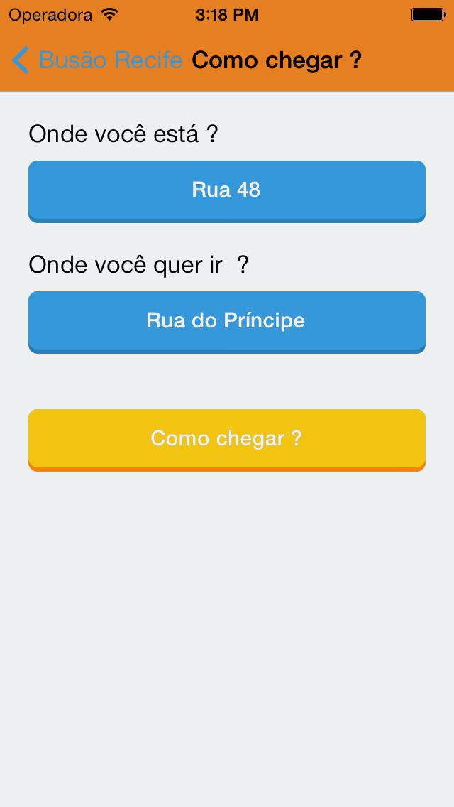 Busão Recife