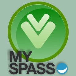 Free MySpass Download