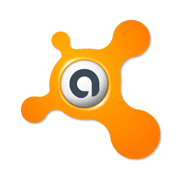 avast! Browser Cleanup 2015 10.2.2218.71