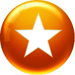 avast! Browser Cleanup 10.2.2218.71