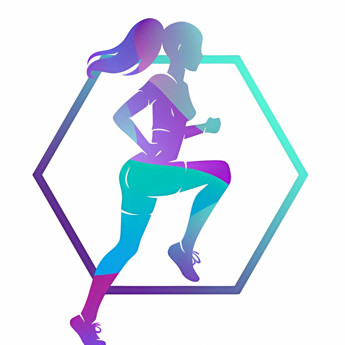 BetterMe: Workout