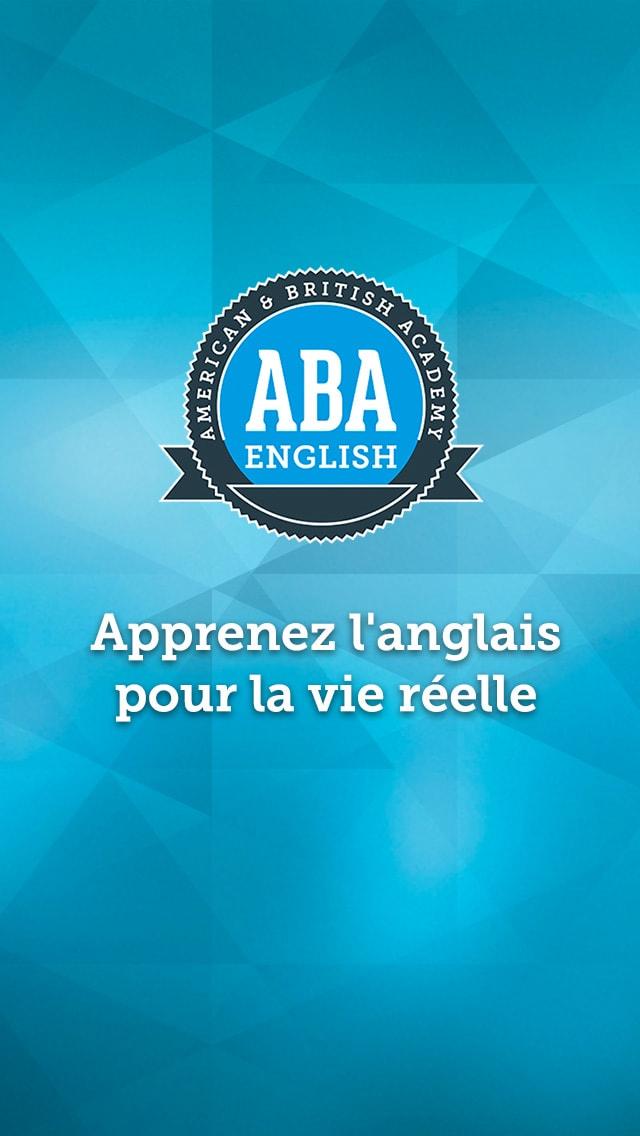 ABA English Mobile