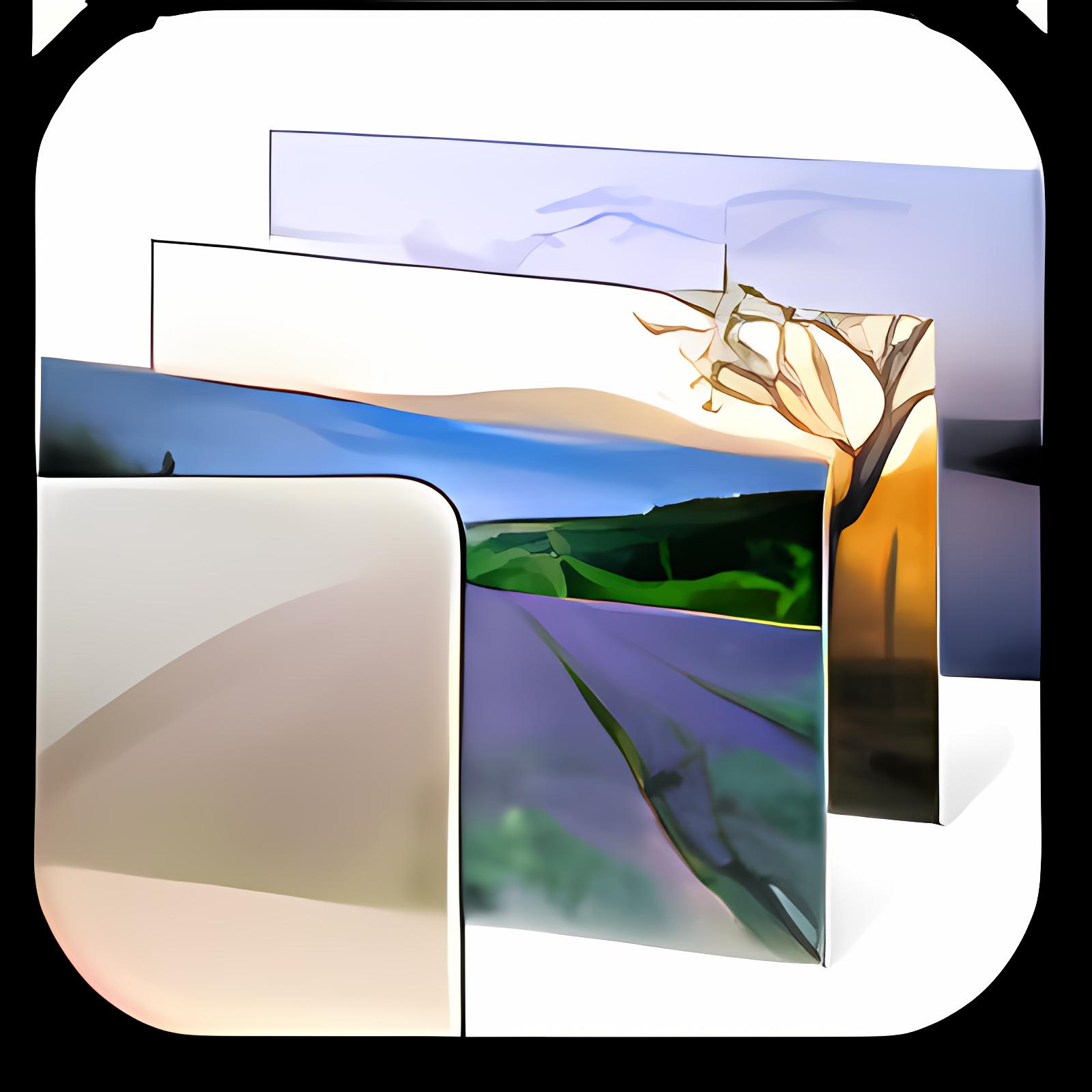 Thème France pour Windows 7