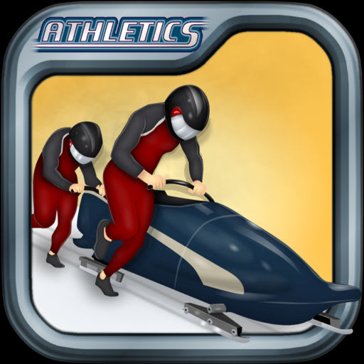 Athletics: Winter Sports (Full Version) 2.0