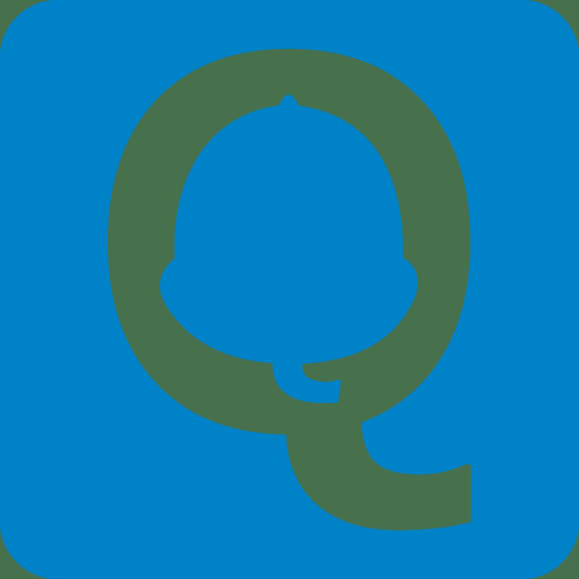 Quercusoft Presupuestos 32 bits