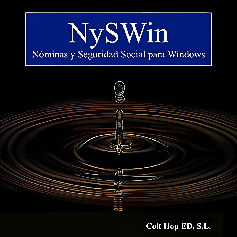 Nóminas y Seguros Sociales para Windows 6.90