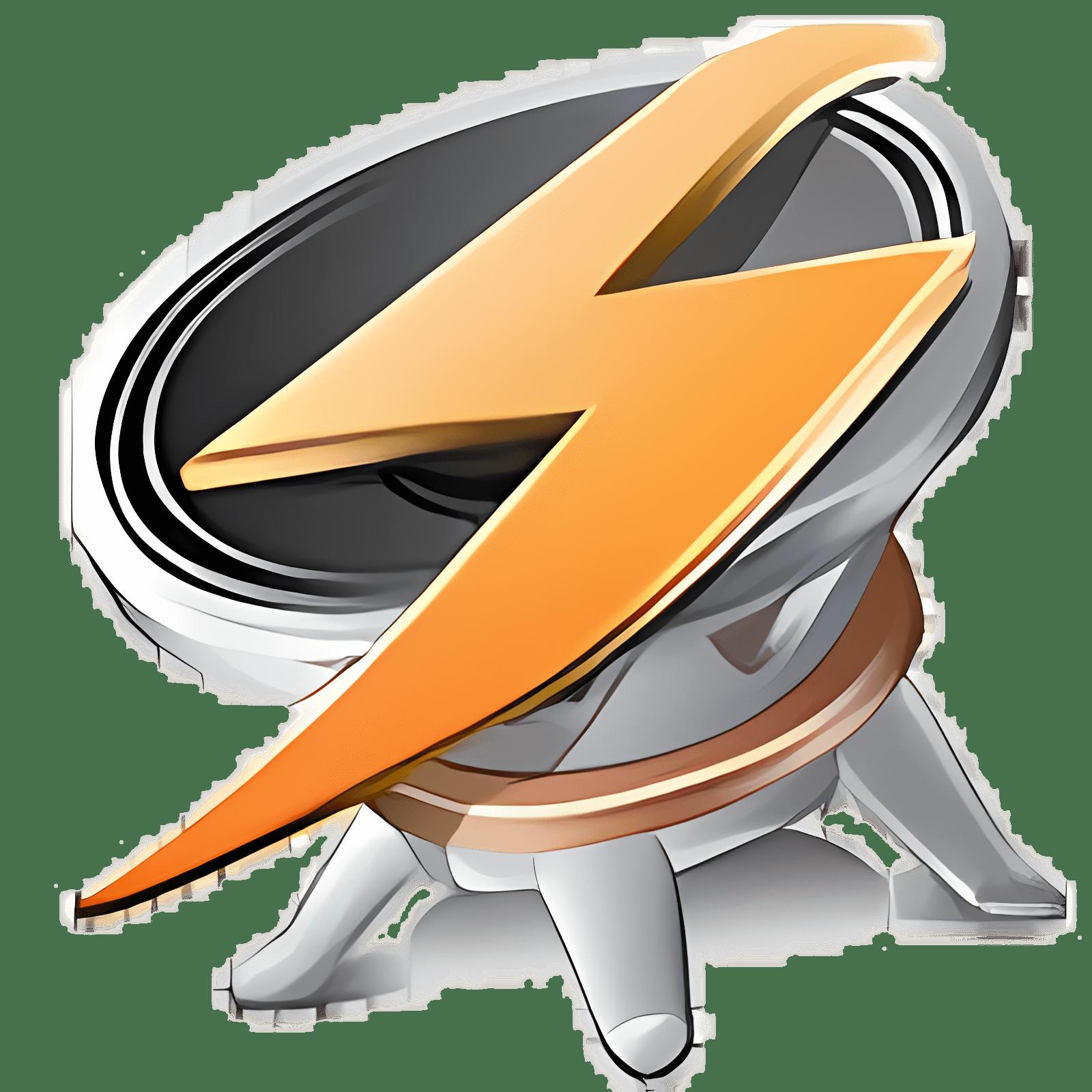 Streamripper 1.64.6 für Winamp