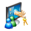 Instant Messengers Password Recovery Master 1