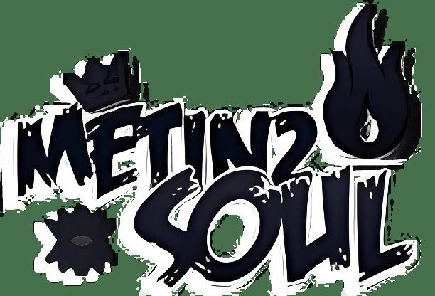 Metin2Soul 3.0.1