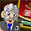 Super Mega Blackjack Supreme 1.5