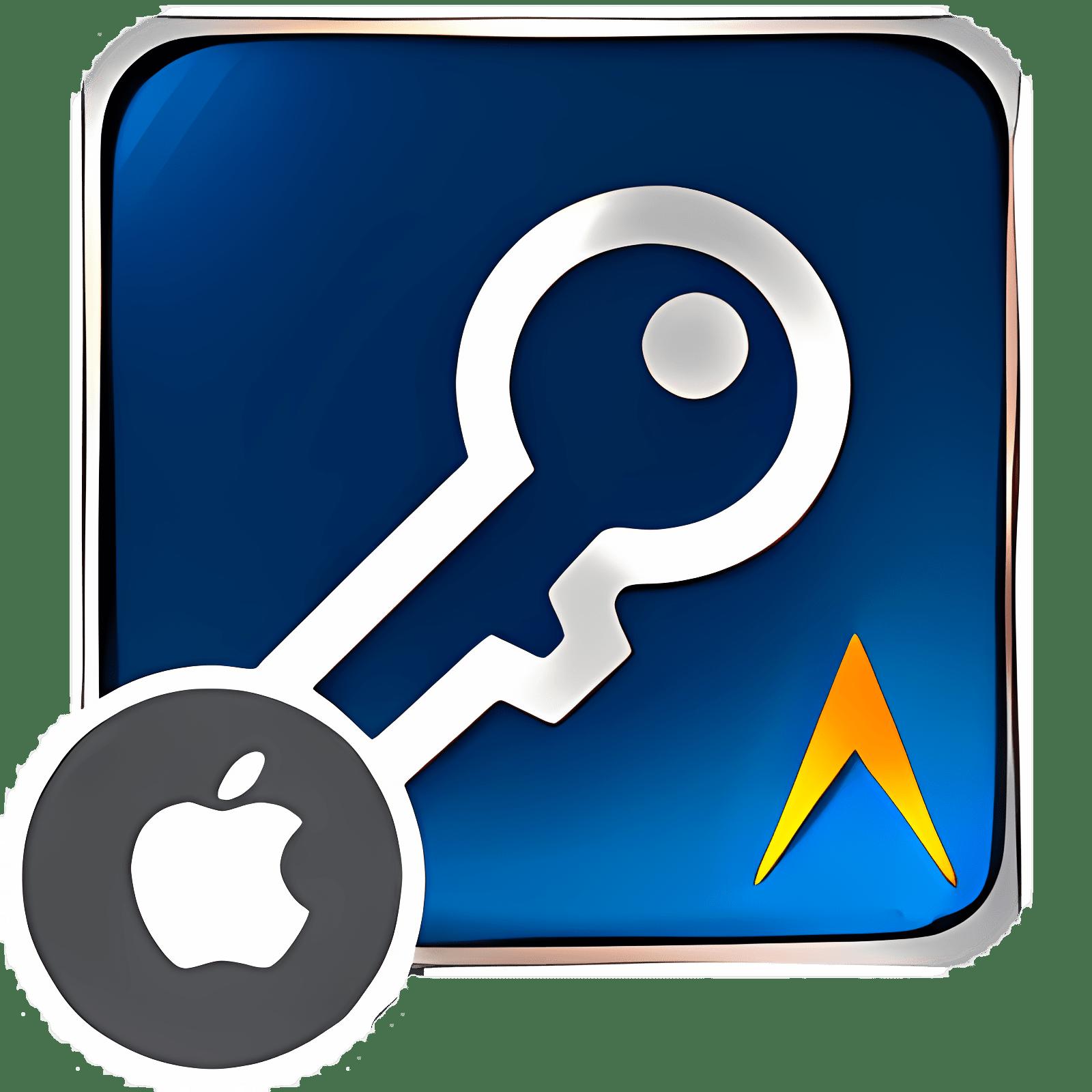 Folder Lock Advanced