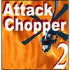 Attack Chopper 2