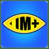 IM+ (IMPlus) for Windows Mobile 7.9.2