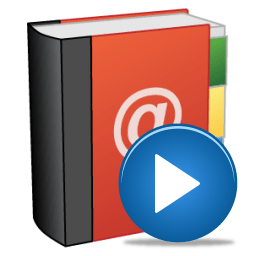 eBook Converter Bundle 2.4.1029