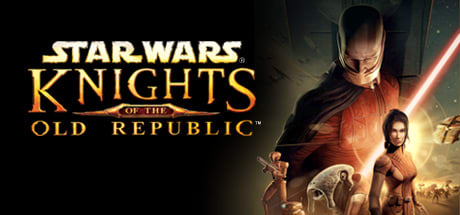 STAR WARS: Knights of the Old Republic 2016