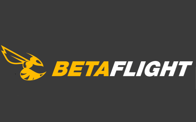 Betaflight - Configurator
