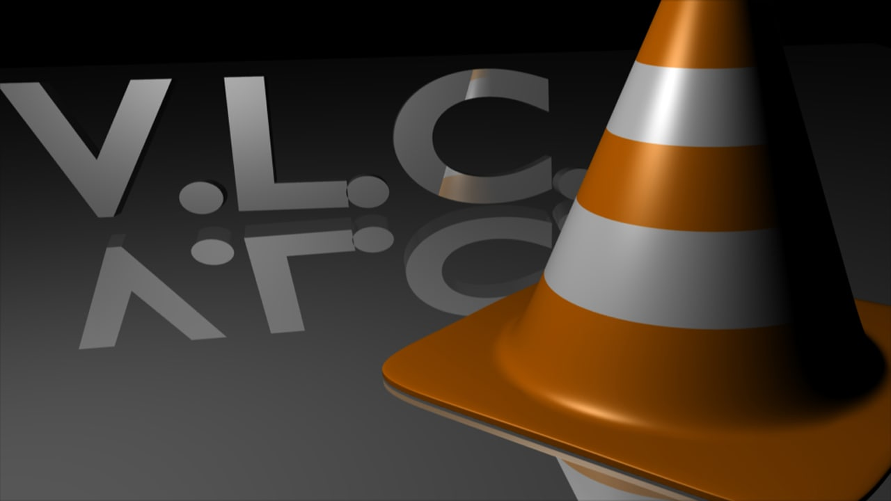 Image result for VLC Player