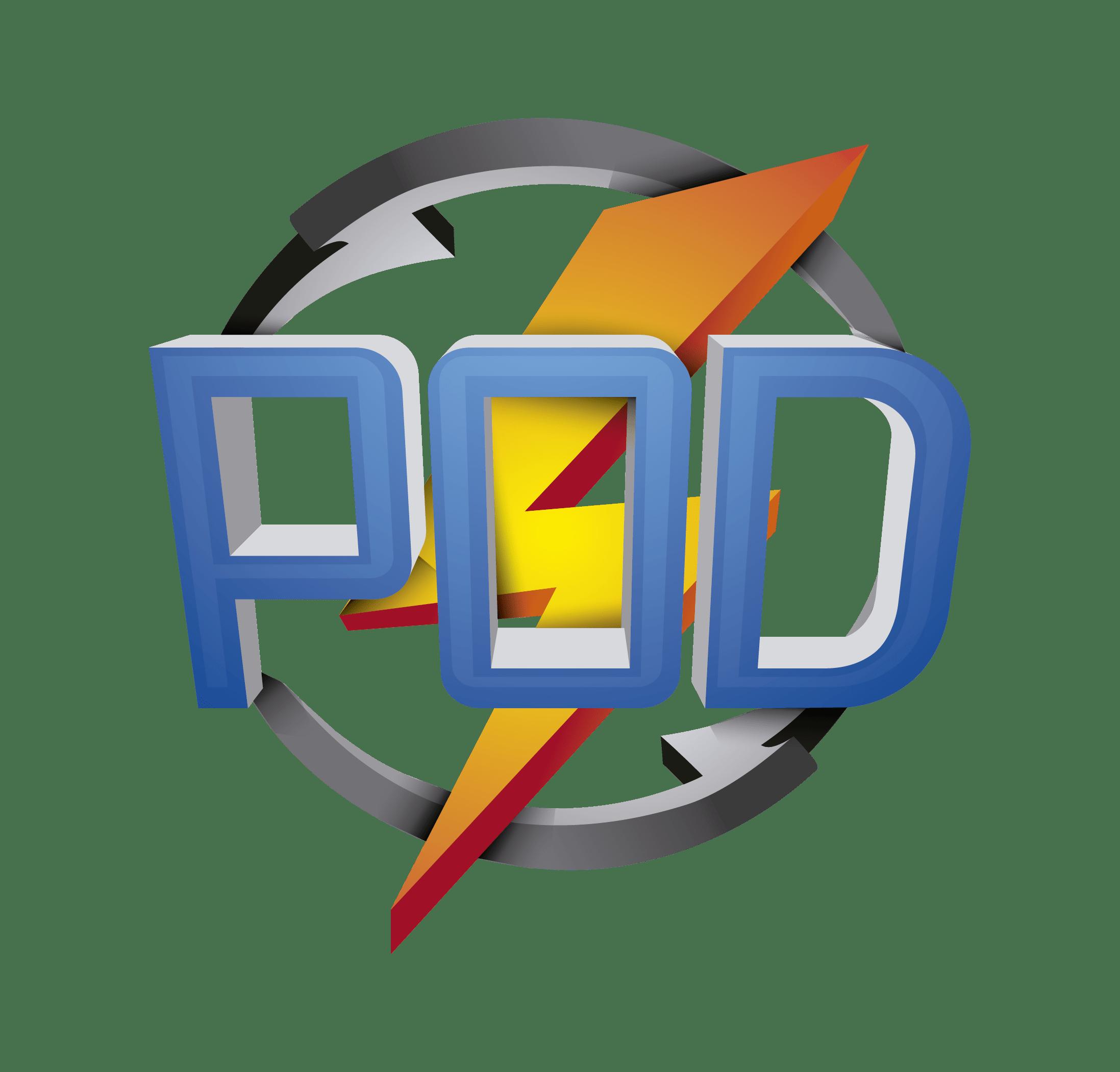 Pod (Programa de optimizacion y desempeño)