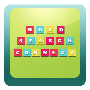 Word Search Connect Puzzle