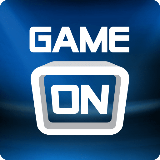 Kia Game On Tennis 3.0.3
