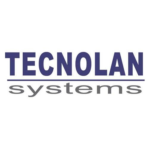 TecnolanSEPA 1.2