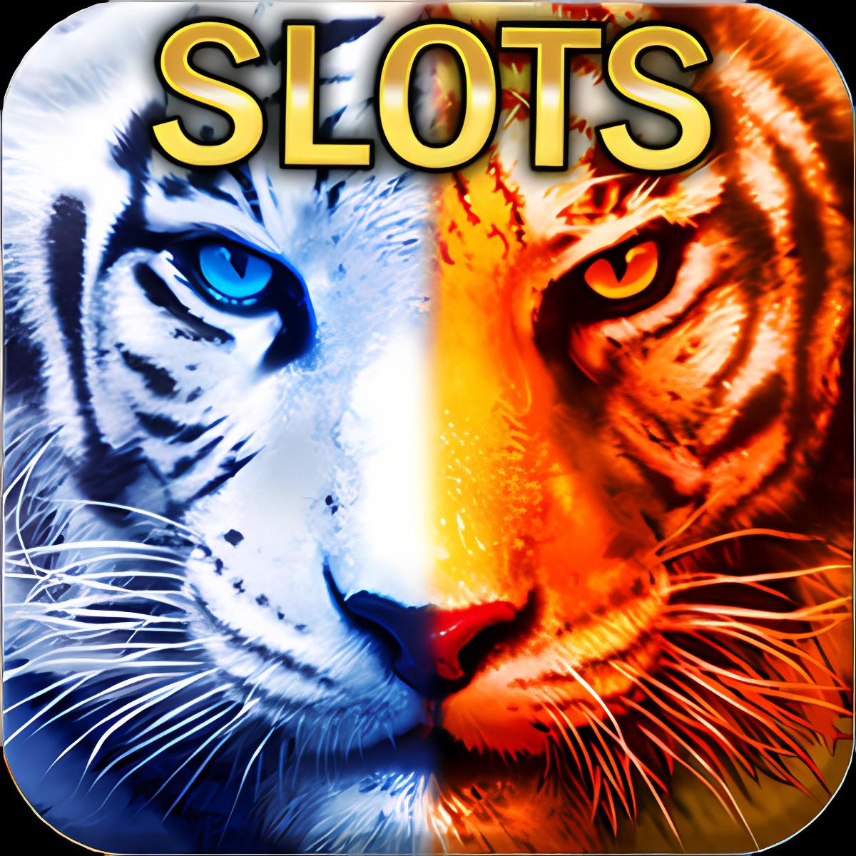 Slot-Deluxe Jackpot Free Slots 27.0