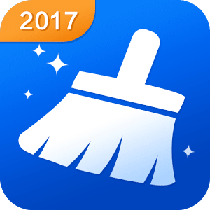 Cleaner - Phone Booster 1.1.0