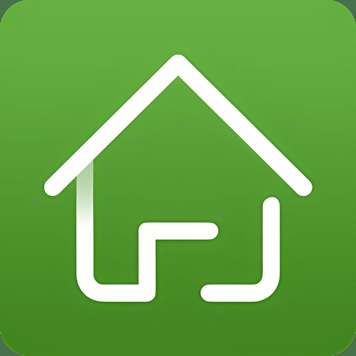 Home Deals - Decor & Tools Shopping