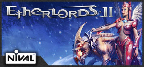 Etherlords II 2016