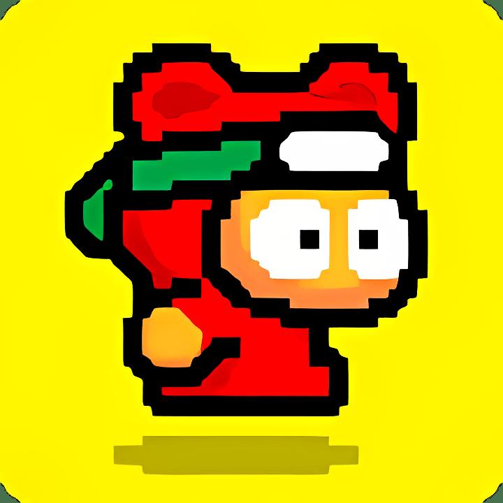Ninja Spinki Challenges 1.1.2