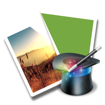 Magic Matting Free 1.3.4