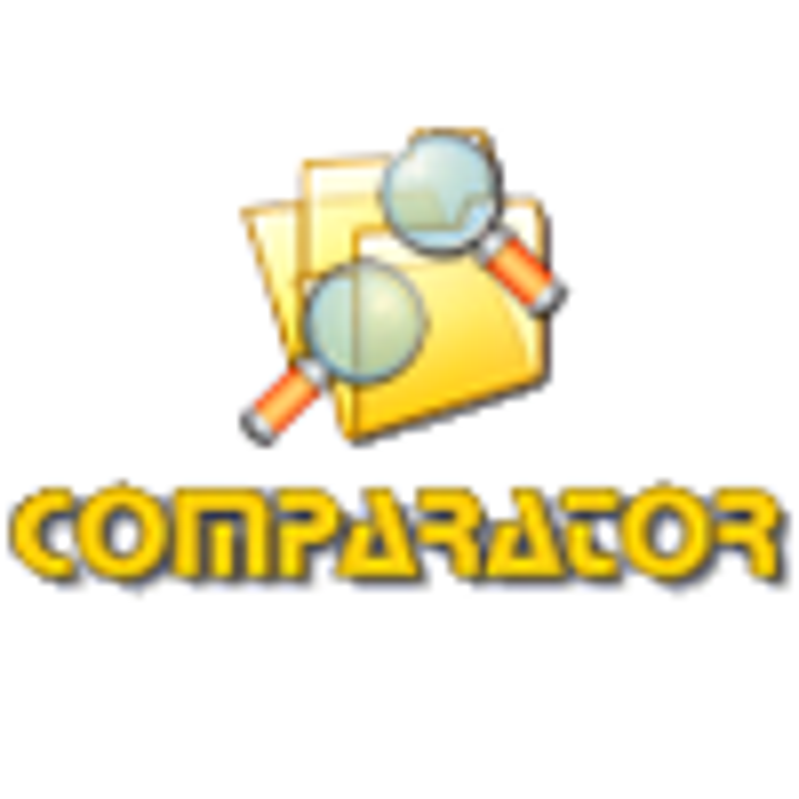 ComparatorPro