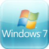 Windows 7 Home Premium  32bit