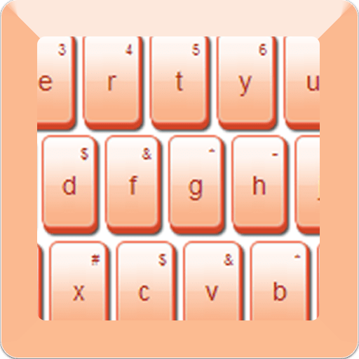 Free Keyboard for Android