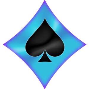 Solitaire MegaPack Varies with device
