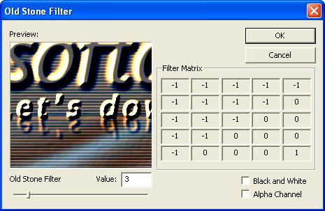 Fedit Image Editor