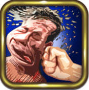 FaceFighter Ultimate 3.6