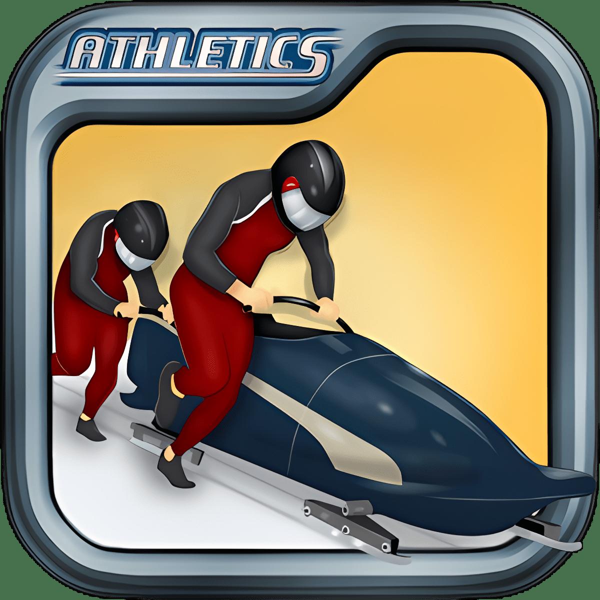 Athletics Winter Sports