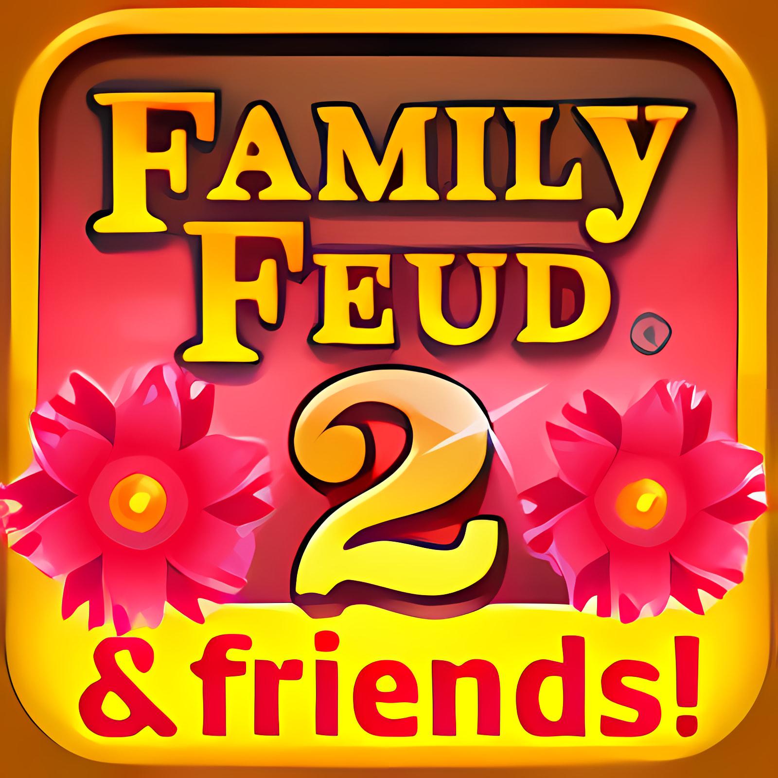 Family Feud® 2 1.10.2