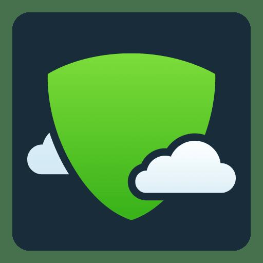 Supernet: Free Fast VPN, Proxy 1.0.1
